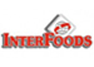 interfoods